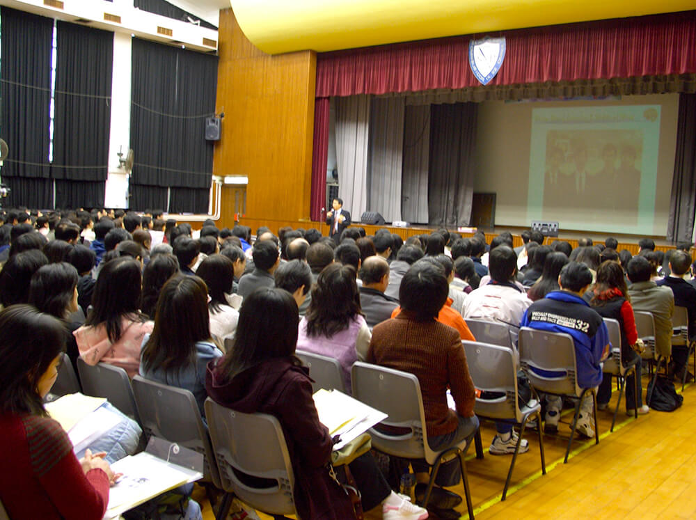 brain-based-schools-certification
