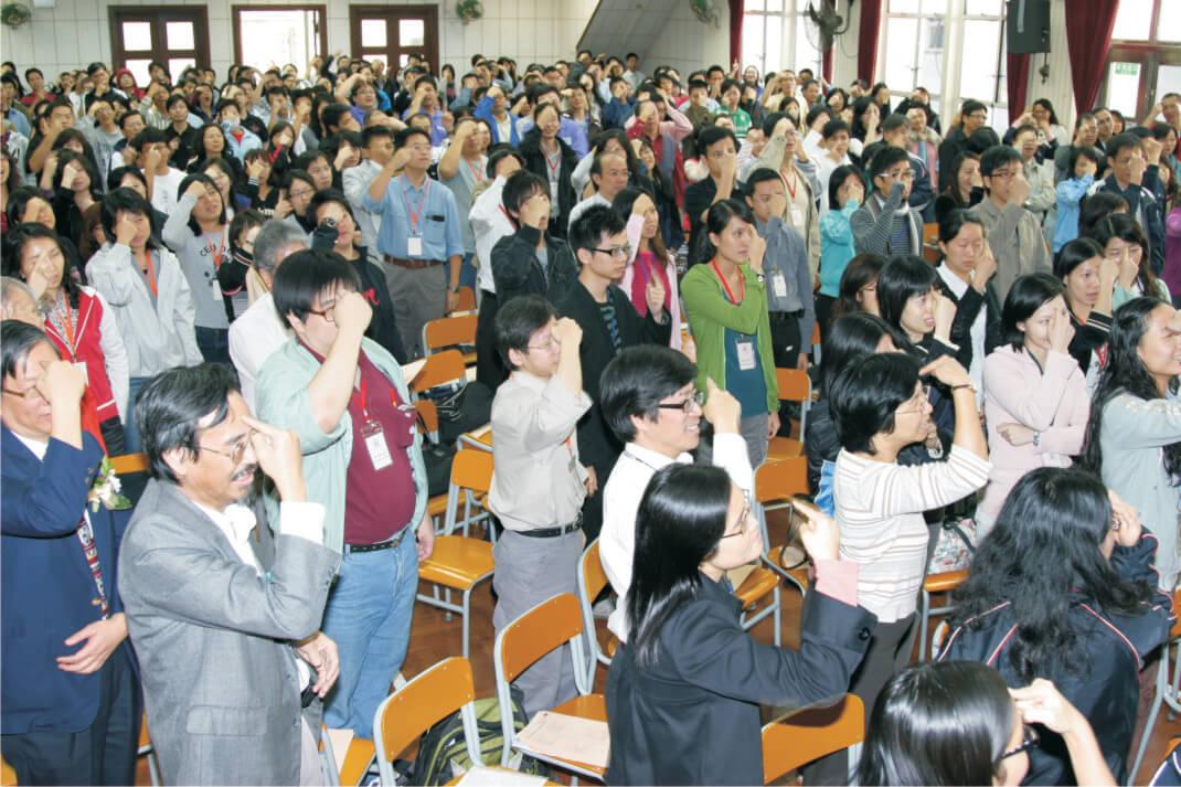 Joint_school_training(2007)