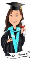 Dr.Anson Logo a